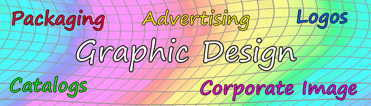 Applica't - Specialists in graphic design