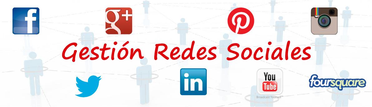 Applica't - Especialistas en gestión de redes sociales