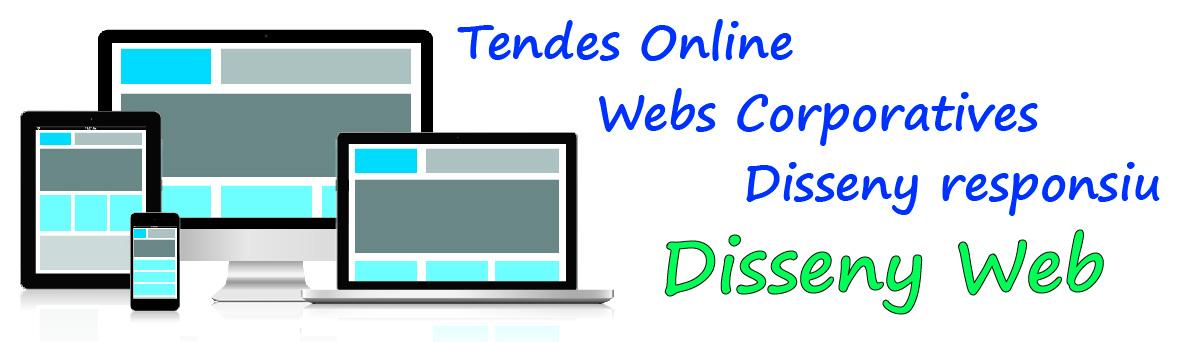 Applica't - Especialistes en disseny web